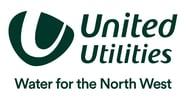 UU_logo_Forrest green_CMYK