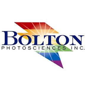 Bolton2