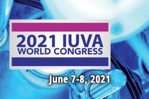 IUVA2021-1