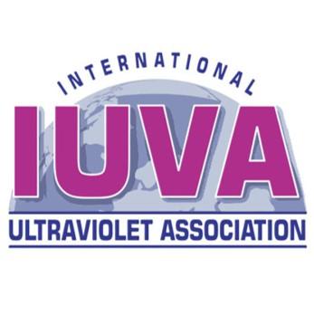 IUVA4