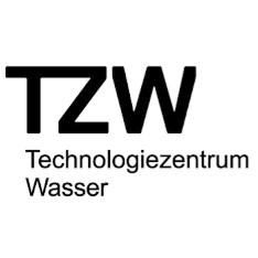 TZW square