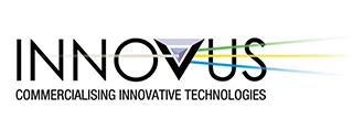 Innovus Technology Investment Fund