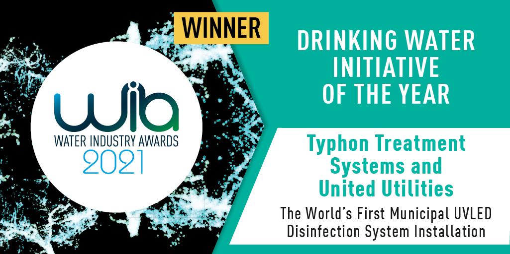 WIA21-social-winner-DrinkingWater